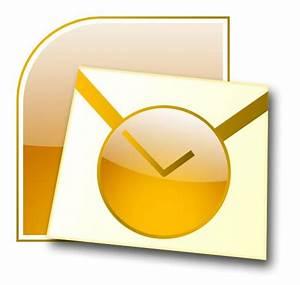 Pin Outlook Pst Logo ...