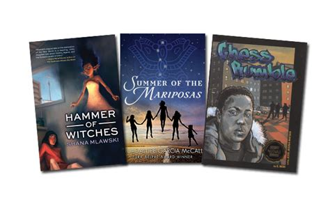 Diverse Background Diverse Background Collection Middle School