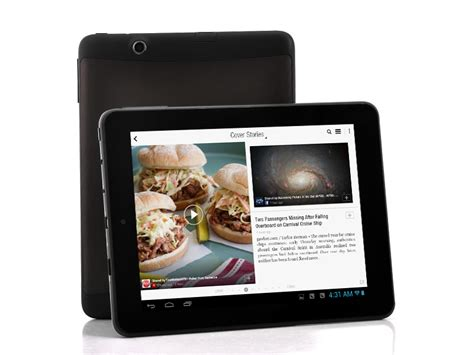 8 inch android tablet nextbook trendy 8 8 inch android 4 1 tablet pc 1 5ghz