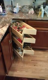 hgtv kitchen ideas kitchen corner cabinet storage ideas 2017