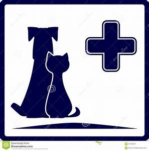 Veterinary Clinic Clipart - Clipart Suggest
