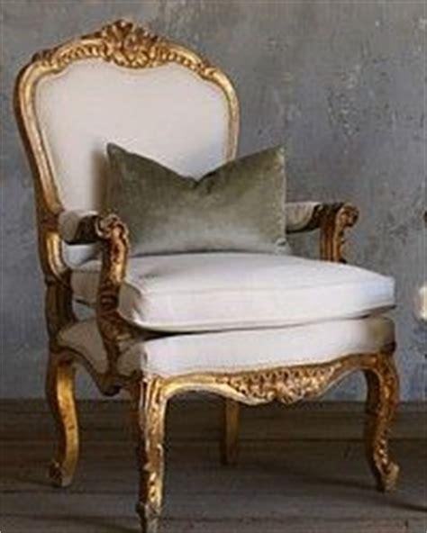 queen anne chair queen anne  queen  pinterest