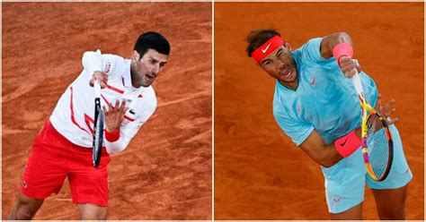 French Open 2020, men's singles final live: King of clay ...