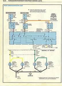1980 Coachmen Rv Wiring Diagram