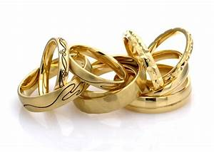 is polygamy a recipe for social chaos granitegrok With polygamy wedding rings