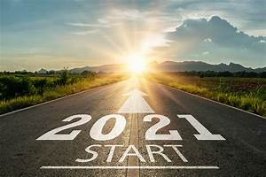 Five, Retail, Trend, Predictions, To, Watch, For, In, 2021