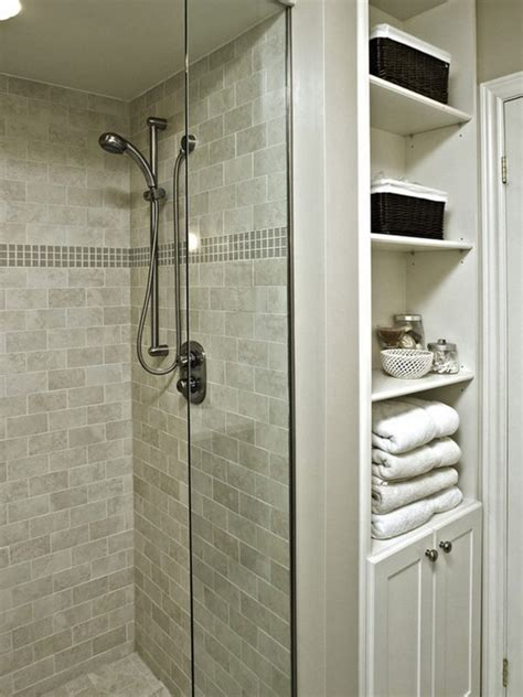 bathroom ideas for a small space designing small bathrooms space bathroom design ideas best