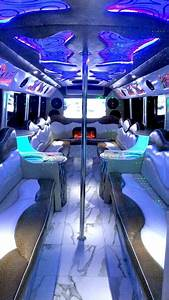 Schlaraffia Sweet Dream H2 : best 25 party bus ideas on pinterest diy party bus balloon lights and limo ~ Yasmunasinghe.com Haus und Dekorationen