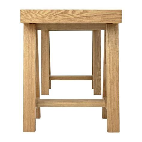 bureau bois naturel brent bureaux naturel bois habitat