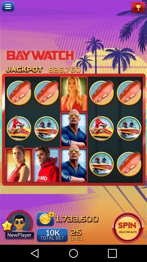slots jackpot magic games slot casino game sevens different spades eldorado entries related