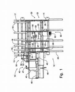 2001 dodge stratus wiring diagram wiring library With automotive wiring harness connectors further electrical wiring harness