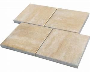 Terrassenplatten Aus Kunststoff : terrassenplatten billig sonstige preisvergleiche erfahrungsberichte und kauf bei nextag ~ Sanjose-hotels-ca.com Haus und Dekorationen