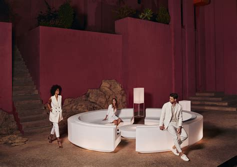 Terassen Sofa. Amazing Gerumiges Moderne Dekoration