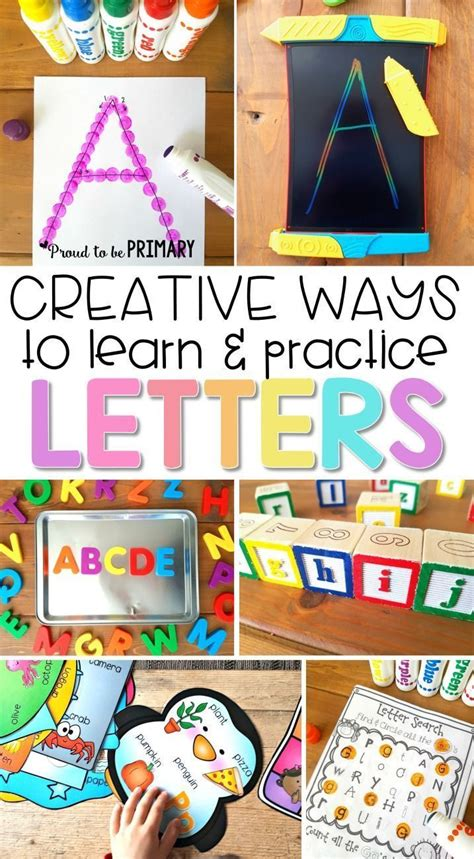 25 letter s crafts ideas on letter