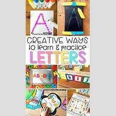 Best 25+ Letter S Crafts Ideas On Pinterest  Letter Crafts, Preschool Letter Crafts And Abc Crafts