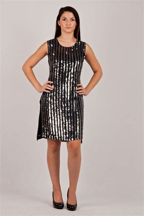 Perfect New Year Eve Party Dresses For Girls And Women 2013