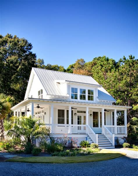 home with wrap around porch tremendous single house plans with wrap around porch
