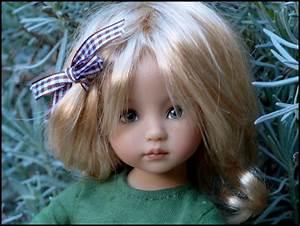 automne en vert et roux pour emilie la vie revee de With violet couleur chaude ou froide 16 coiffeur beaune