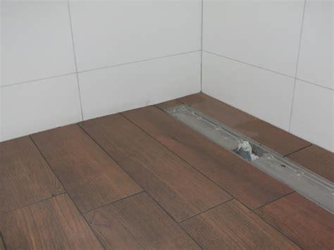 badkamertegels nijmegen badkamer nijmegen beste inspiratie voor huis ontwerp