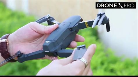 drone  pro review subscribe   channel  receive  coupon youtube