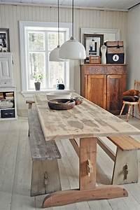 Meuble En Chene Massif : le meuble massif est il convenable pour l 39 int rieur ~ Dailycaller-alerts.com Idées de Décoration