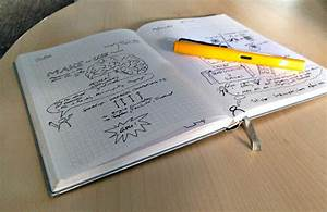 Whiteboard Selber Bauen : ideen vom whiteboard und notizbuch sichern iphone als scanner dr joachim schlosser ~ Markanthonyermac.com Haus und Dekorationen