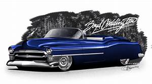 Johnny Hallyday Cadillac : johnny hallyday et s cadillac a moteur mustang 2 dessins peintures croquis sculptures ~ Maxctalentgroup.com Avis de Voitures
