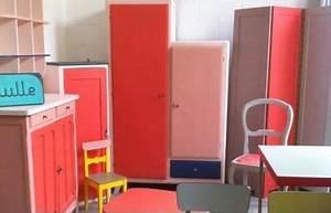 relooker des vieux meubles techniques astuces et With donner ses meubles a une association