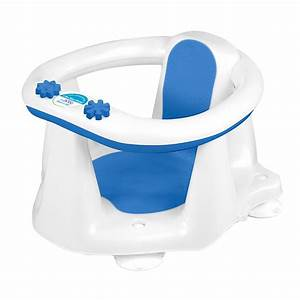 Purchasing An Infant Bath TubBath Seat It39s BABY Time
