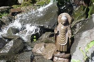 Was Bedeutet Zen : zen dojo kaiserslautern kosan ryumon ji ~ Frokenaadalensverden.com Haus und Dekorationen