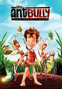 the ant bully 2006 in