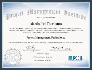 business analyst course online india pmp certification With pmp certification documents