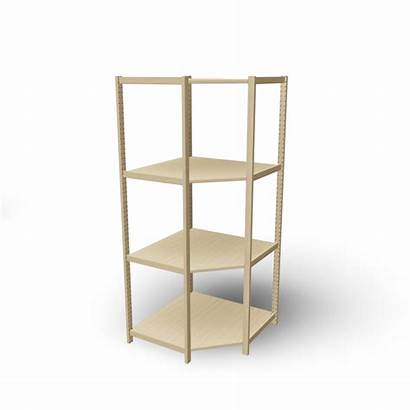 Ivar Corner Shelf Ikea Shelves Furniture Roomeon