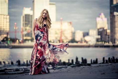 build  fashion photography career  manchester