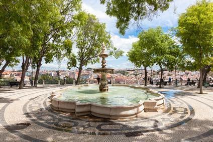 immobilier portugal lisbonne le guide complet pour investir