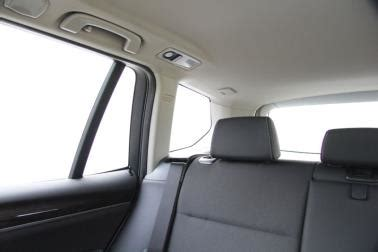 adac test siege auto adac auto test bmw x3 xdrive20d steptronic