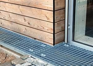 Holz Versiegeln Gegen Wasser : der gleiche blick von au en vor der holzfassade befindet ~ Lizthompson.info Haus und Dekorationen