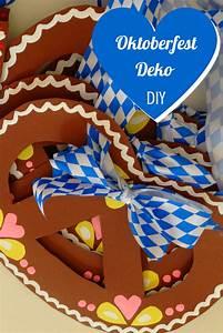 Oktoberfest Party Deko : 25 einzigartige oktoberfest deko ideen auf pinterest oktoberfest party deko bayrische deko ~ Sanjose-hotels-ca.com Haus und Dekorationen