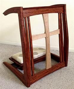 PDF DIY Prayer Kneeling Bench Plans Download portable
