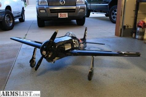 Nitro Boats Are Junk by Armslist For Trade Trade High End Rc Heli S Cars Boat