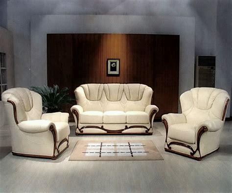 beautiful sofa set sofa sets 25 sofa set designs for living room furniture ideas hgnv thesofa