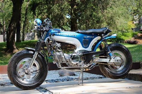 1970 honda ct 70 mini trail 1978 honda z50 minitrail car interior design