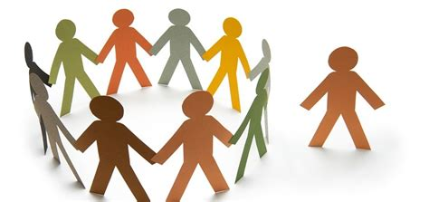 Economic inclusion or equal opportunities for all