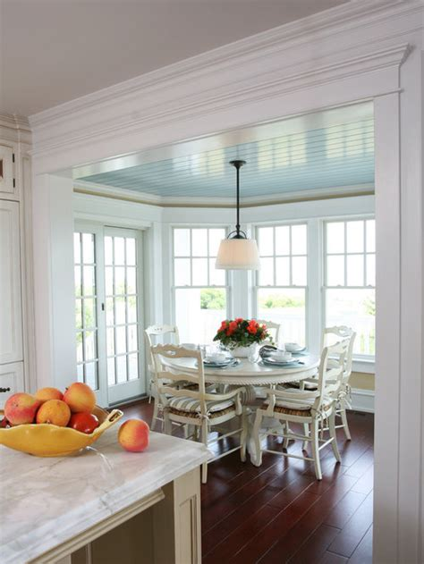 french country breakfast nook ideas pictures remodel