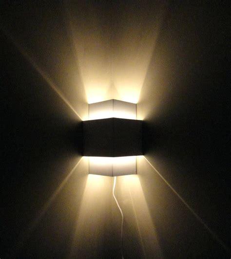 chandeliers and lighting fixtures lighting modern chandeliers chandelier light fixture