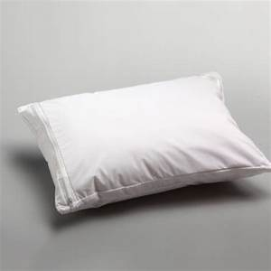 bed bug pillow protector sleep aids With bed bug mattress and pillow protectors