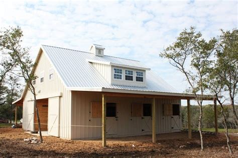 Garages Plans With Living Quarters  Woodworking Projects