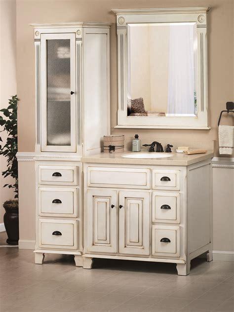 victorian single bath vanity bathgemscom