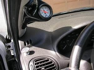 Branchement Manometre Pression Turbo : montage d 39 un mano de pression de turbo sur mon hdi 206 peugeot forum marques ~ Gottalentnigeria.com Avis de Voitures