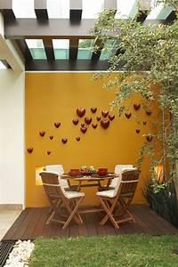 deck : Balcones y terrazas modernos de arketipo taller de arquitectura Decoracion Pinterest